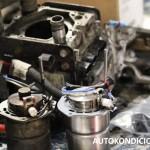Autonomo sildītāju remonts un apkope
